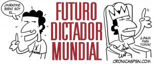 Concurso Crónicas PSN