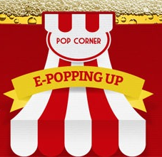 e-Popping Up