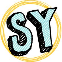 superyuppies y camaloon organizan un concurso de diseño