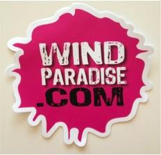 windparadise