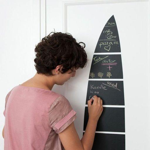 Gana este Cuchillo diseñado por Mireia Soriano