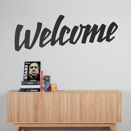 Benvenuti in cucina