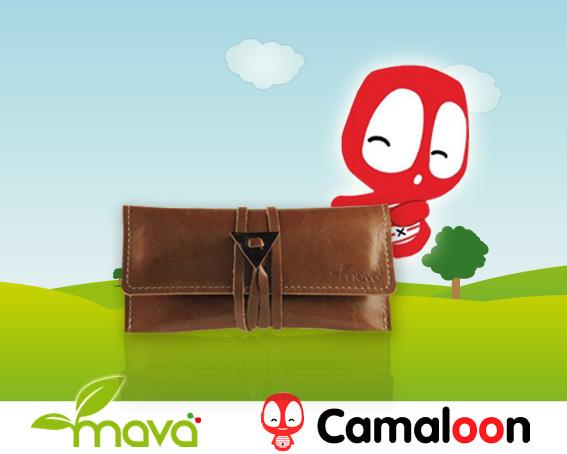 Mavà e Camaloon