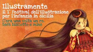 Festival dell illustrazione