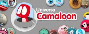 Universo Camaloon