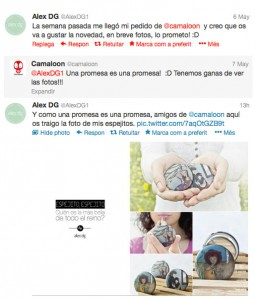 Pacte Twitter