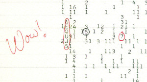 800px-Wow_signal